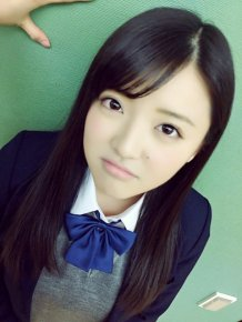 blog, Suzuki Kanon-614972